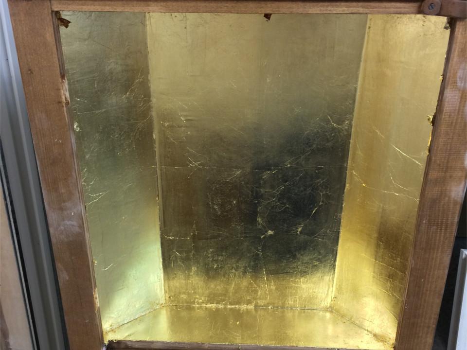 χρυσωμα κορνιζων-κατηγορια-στ