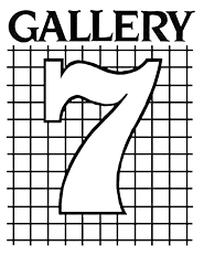 7 Gallery