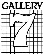 Γκαλερί 7